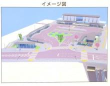 イメージ図・拝島駅_640