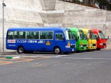 カラフル・小型送迎バス日野BDG-XZB50M_640