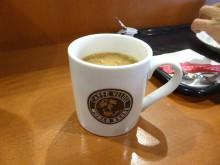 コヒー_640
