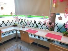 コンビニ桜飲食コーナー・町田_640
