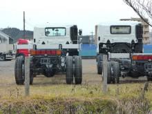 トラック車体、これか装備を積む?_640