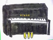 ピアノ・八王子_640