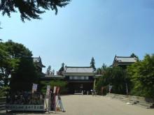 上田城_640