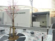東中野:駐輪場1_640
