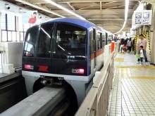 東京モノレール3_640
