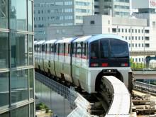 東京モノレール2000系2031_品川区640