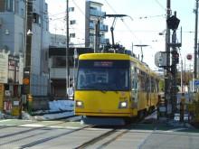 東急世田谷線300系_640