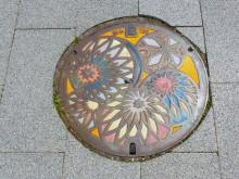 松本市てまり_640