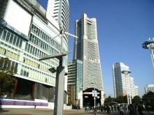 横浜ランドマークタワー2_640