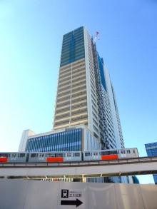 立川の新ビル建設_640