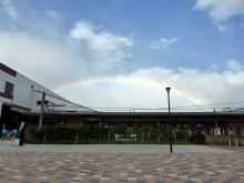 虹2:塩尻市_640