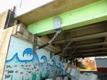 落橋防止装置_640