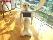 ロボット3_640
