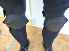 膝パッド3_640