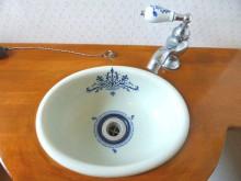 洗面ボール陶器_640