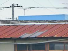 トタン屋根サビ_640