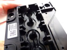 インクジェットプリンターのヘッド_640