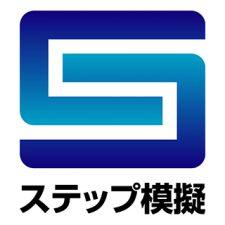 logo_step